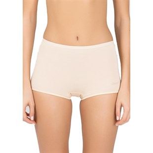Kom Basic Short
