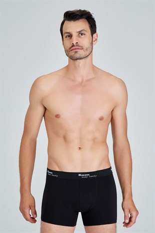 Kom Tight Short (2 Li)