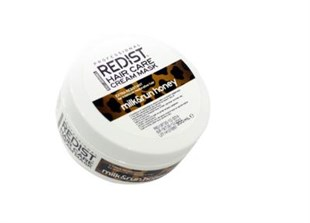 REDİST  MILK HONEY SAÇ BAKIM MASKESİ 300 ML